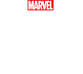 Marvel's Midnight Suns Game Logo