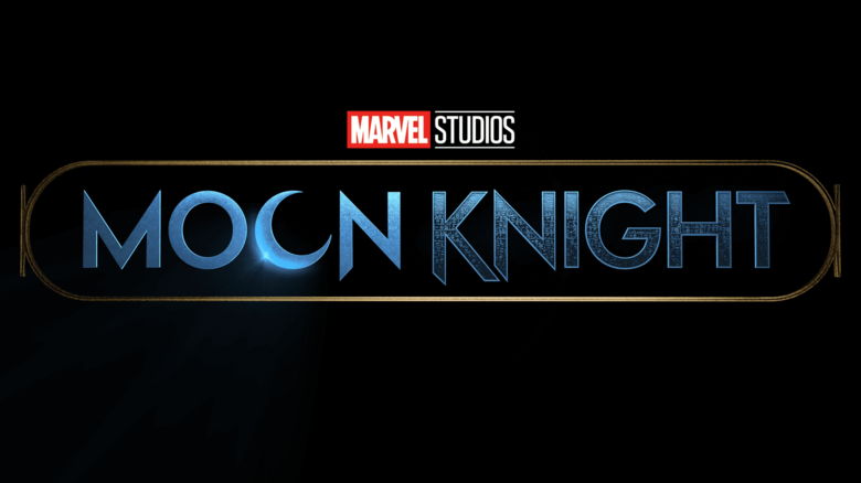 Marvel Studios' 'Moon Knight'