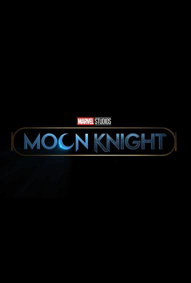 Moon Knight Disney Plus Show