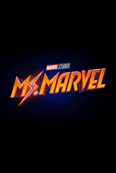 Ms Marvel Disney Plus Show