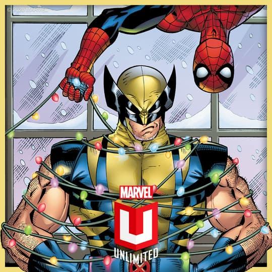 Wolverine_Promo