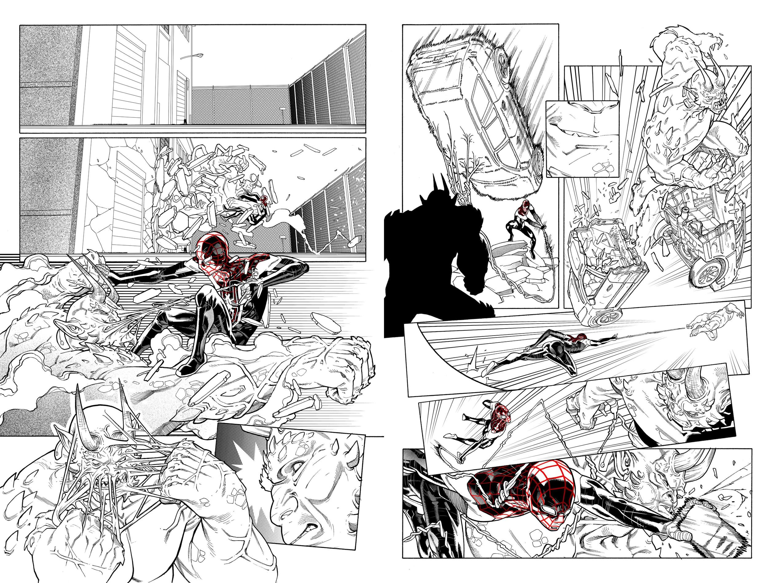Process pages 13-14