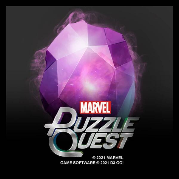 Puzzle Quest Insider Activity