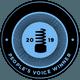 Webbys People's Voice