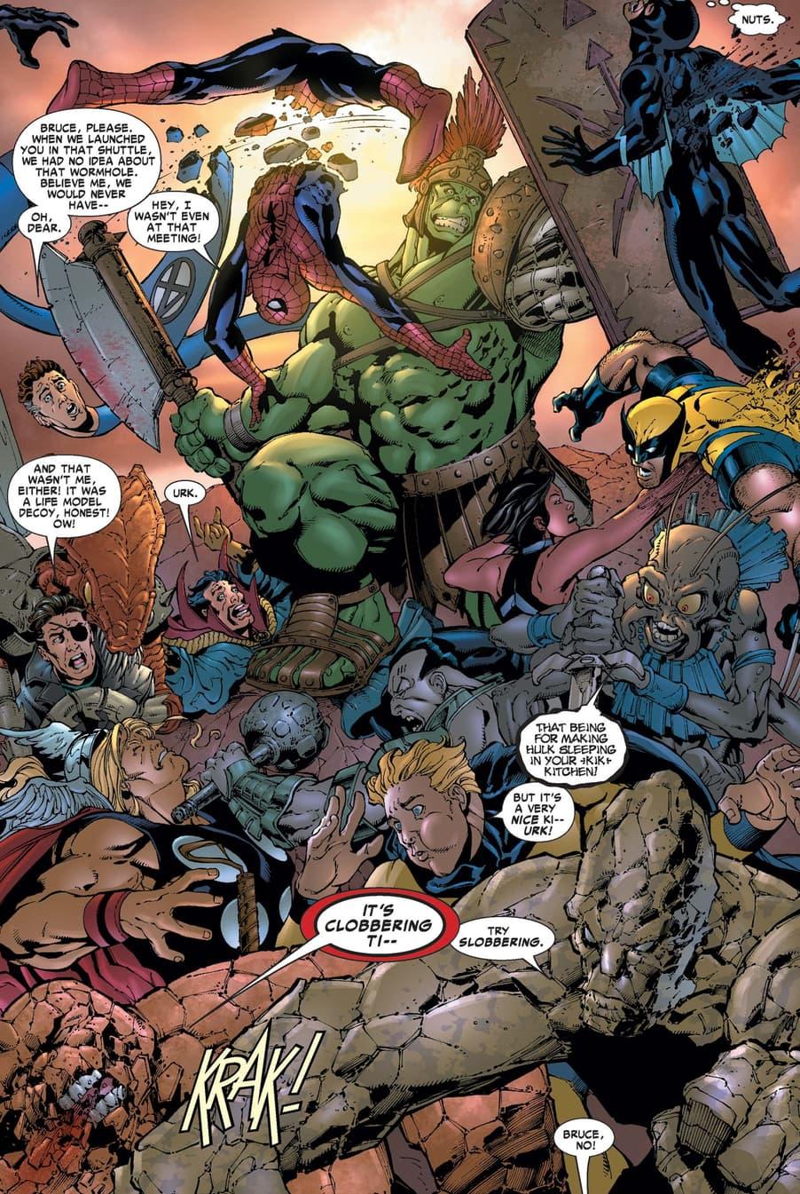 Giant_Size_Hulk