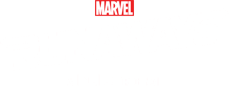 Marvel's Runaways TV Show Logo