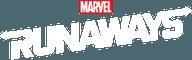 Marvel's Runaways Logo