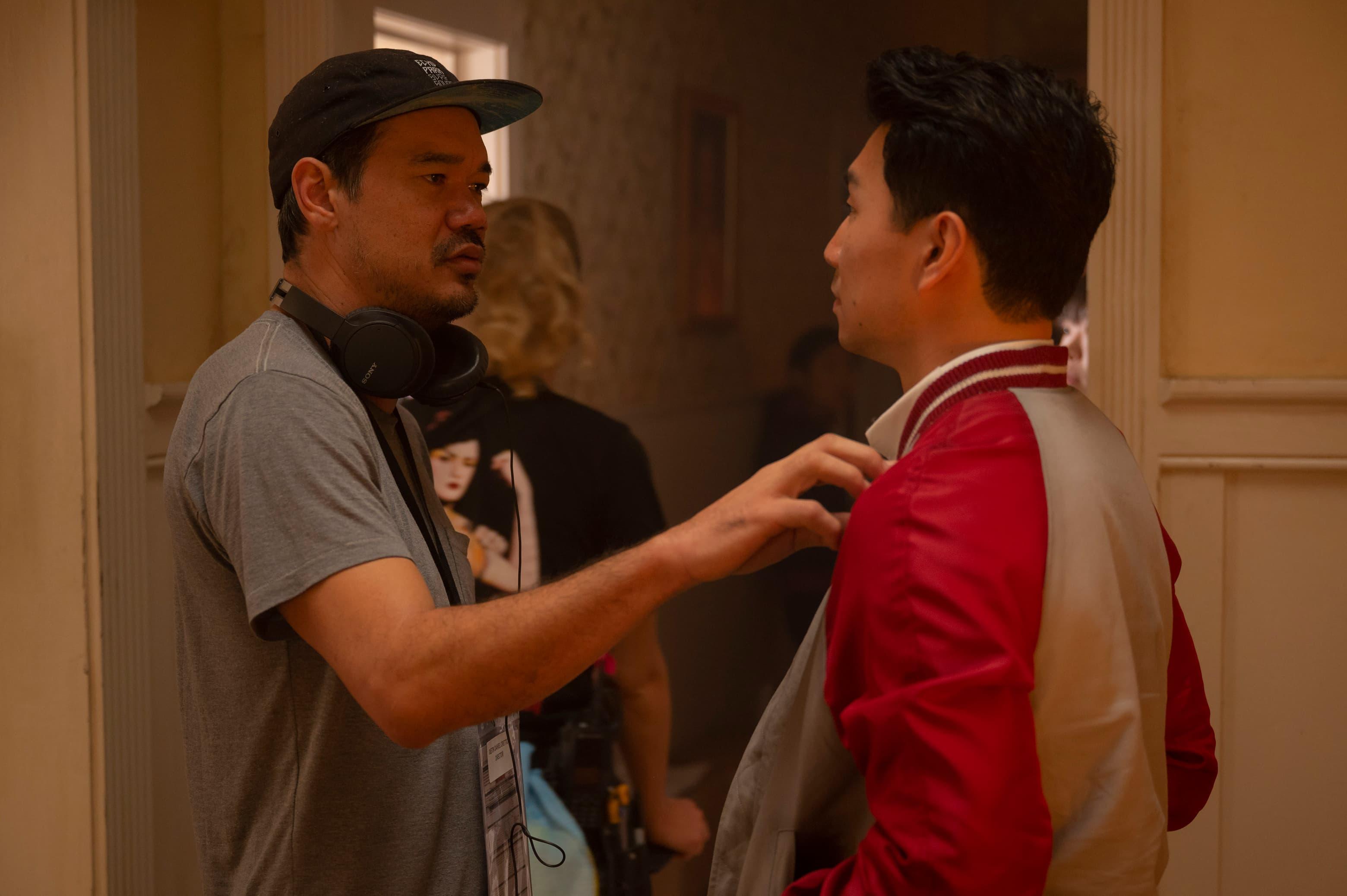 Bilheteria: Shang-Chi quebra recordes e expectativas
