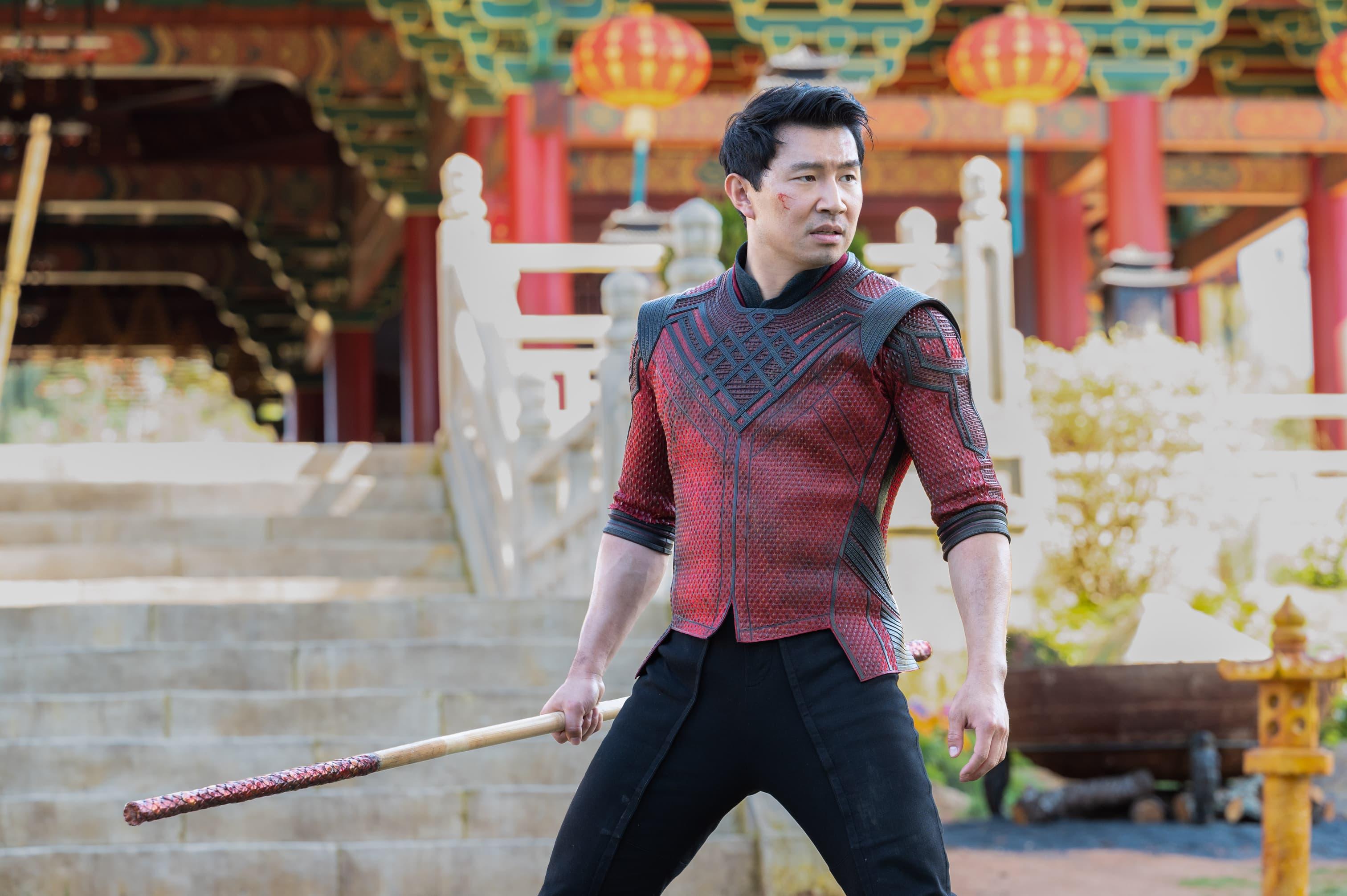 "5 curiosidades de ""Shang-Chi e a Lenda dos 10 Anéis"""
