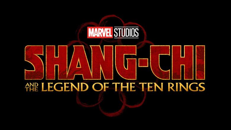 Marvel's Shang-Chi Casts Simu Liu, Awkwafina And Tony Leung