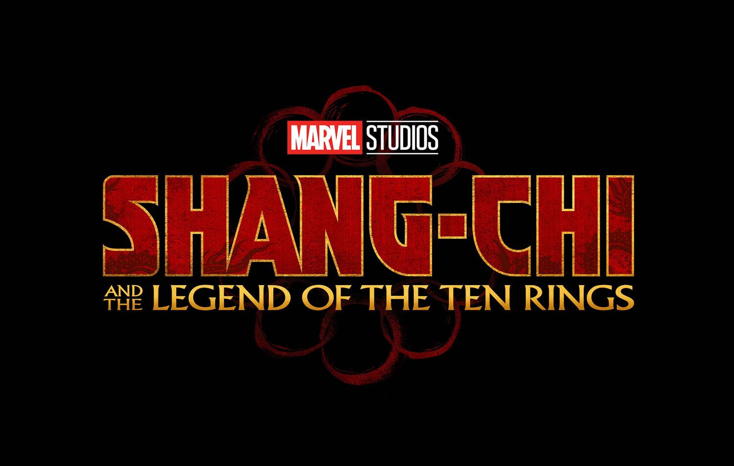 Shang-Chi and The Legend of The Ten Rings' Reveals Additional Cast | Marvel