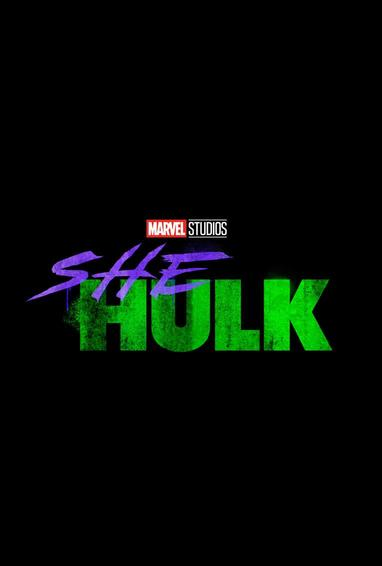 She Hulk Disney Plus Show