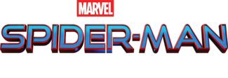 Spider-Man: No Way Home Movie Logo