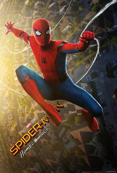 the amazing spider man 2 movie torrent download dvdrip