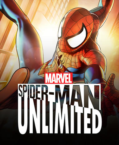 Spider-Man Unlimited (Mobile) Game | Characters, Release