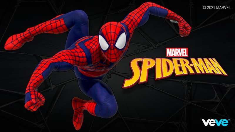 Ben Reilly (Spider-Man)