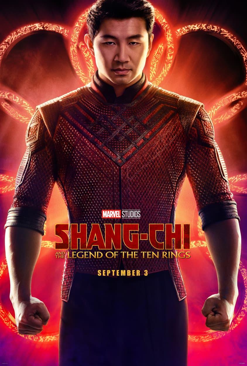 shang-chih