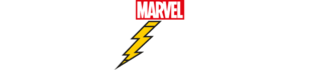 Marvel's Stormbreakers 2020 Logo