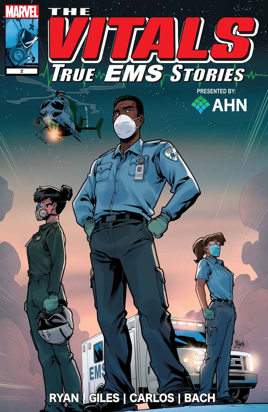 the_vitals_true_ems_stories_cover