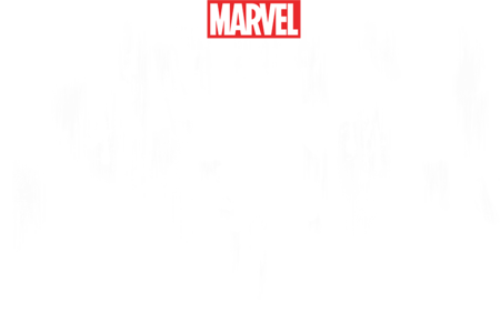 Marvel's The Punisher Season 3 TV Show Logo