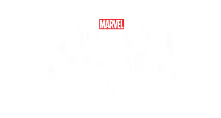 Marvel's The Punisher TV Show Logo