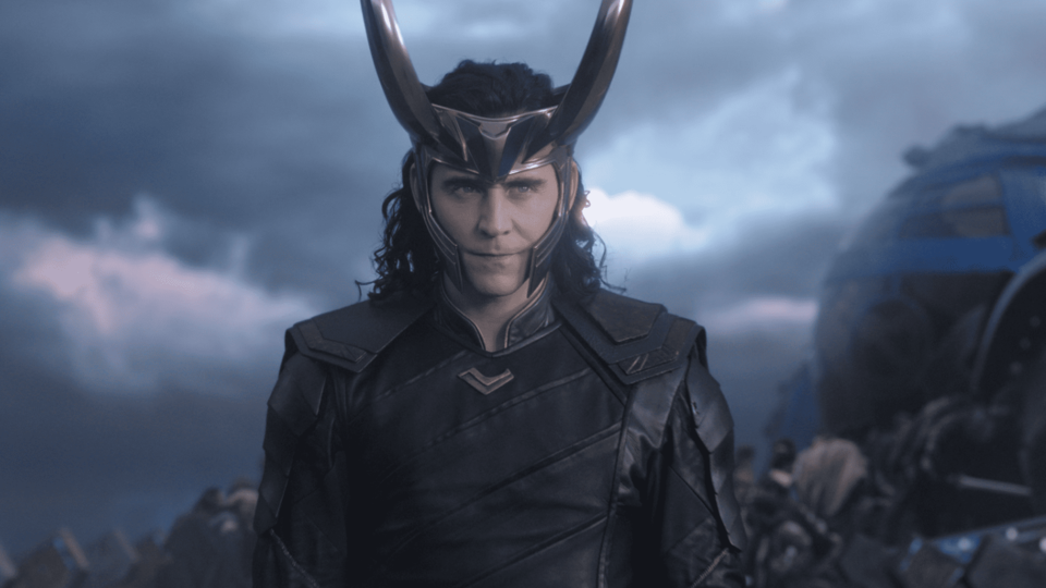 Nobody's Fool: Our Top Loki Tricks and Pranks in the MCU - Image 4