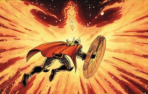 Thor_Phoenix