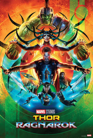 Immigrant Song Guitar Chords Thor Ragnarok Theme Song Led Zeppelin