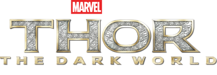 Thor The Dark World 2013 Movie Cast Synopsis More