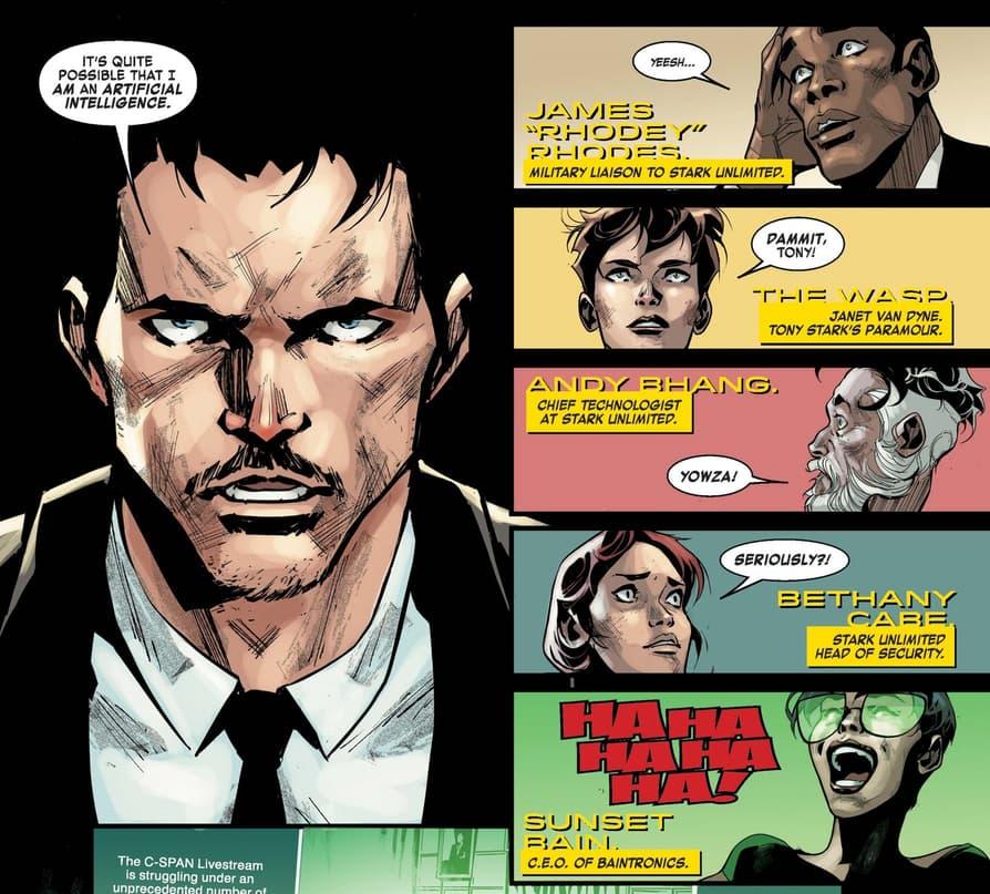 Tony Stark_AI