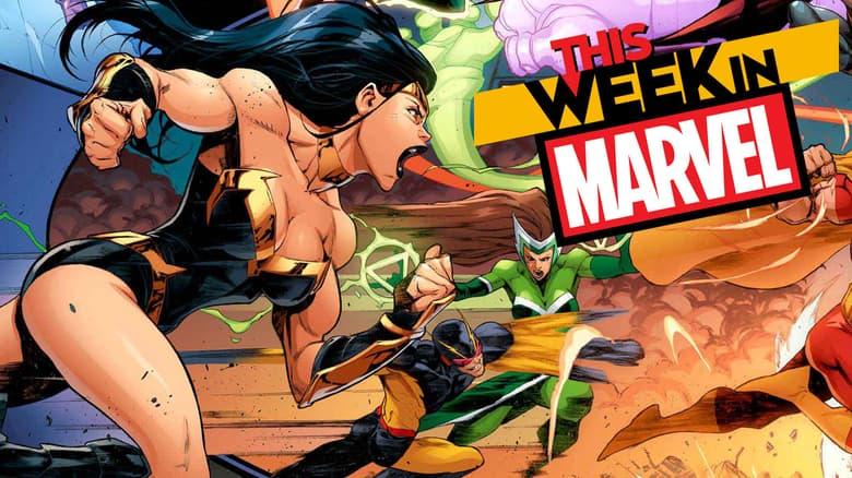 This Week in Marvel Heroes Reborn