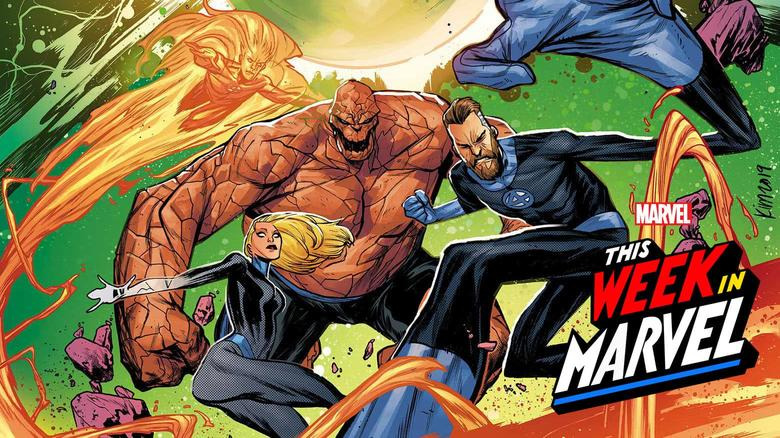 This Week in Marvel Negative Zone