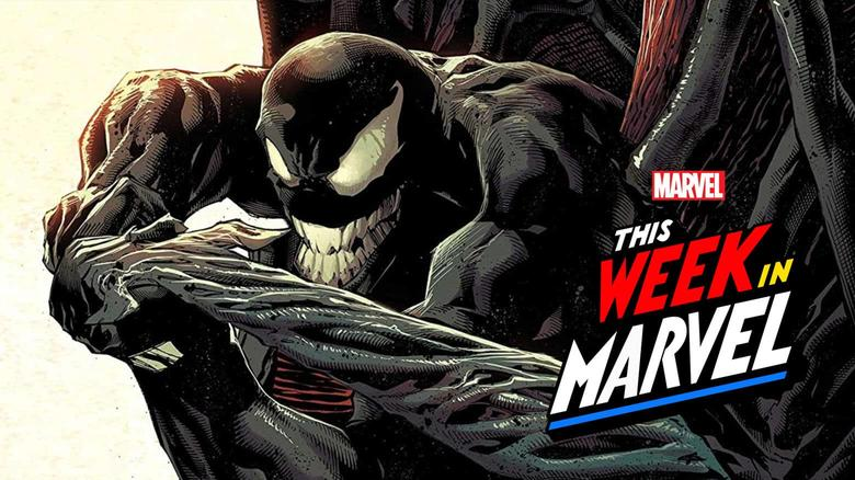 This Week in Marvel C2E2
