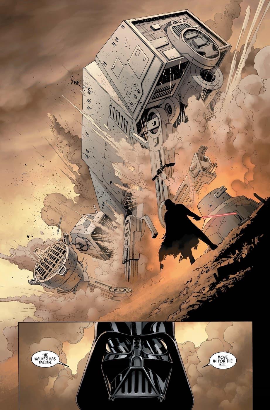 Vader_At_At