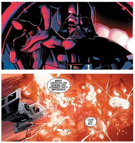 Vader_Down