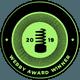 Webbys Winner
