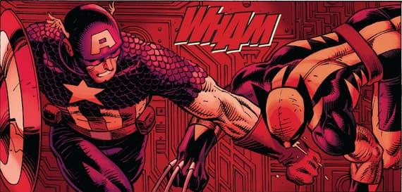 Wolverine_Cap