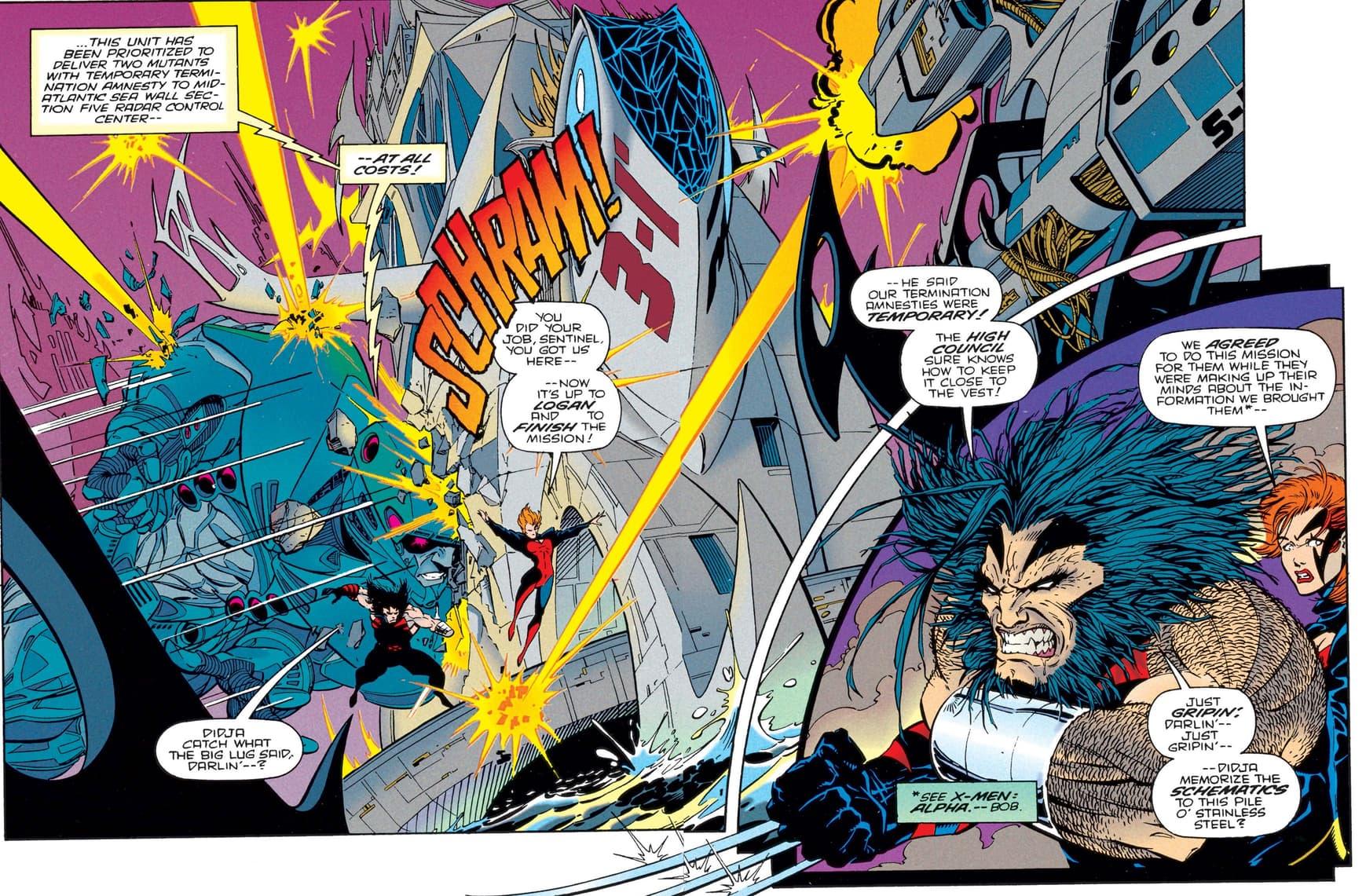 Wolverine_Jean_Weapon X