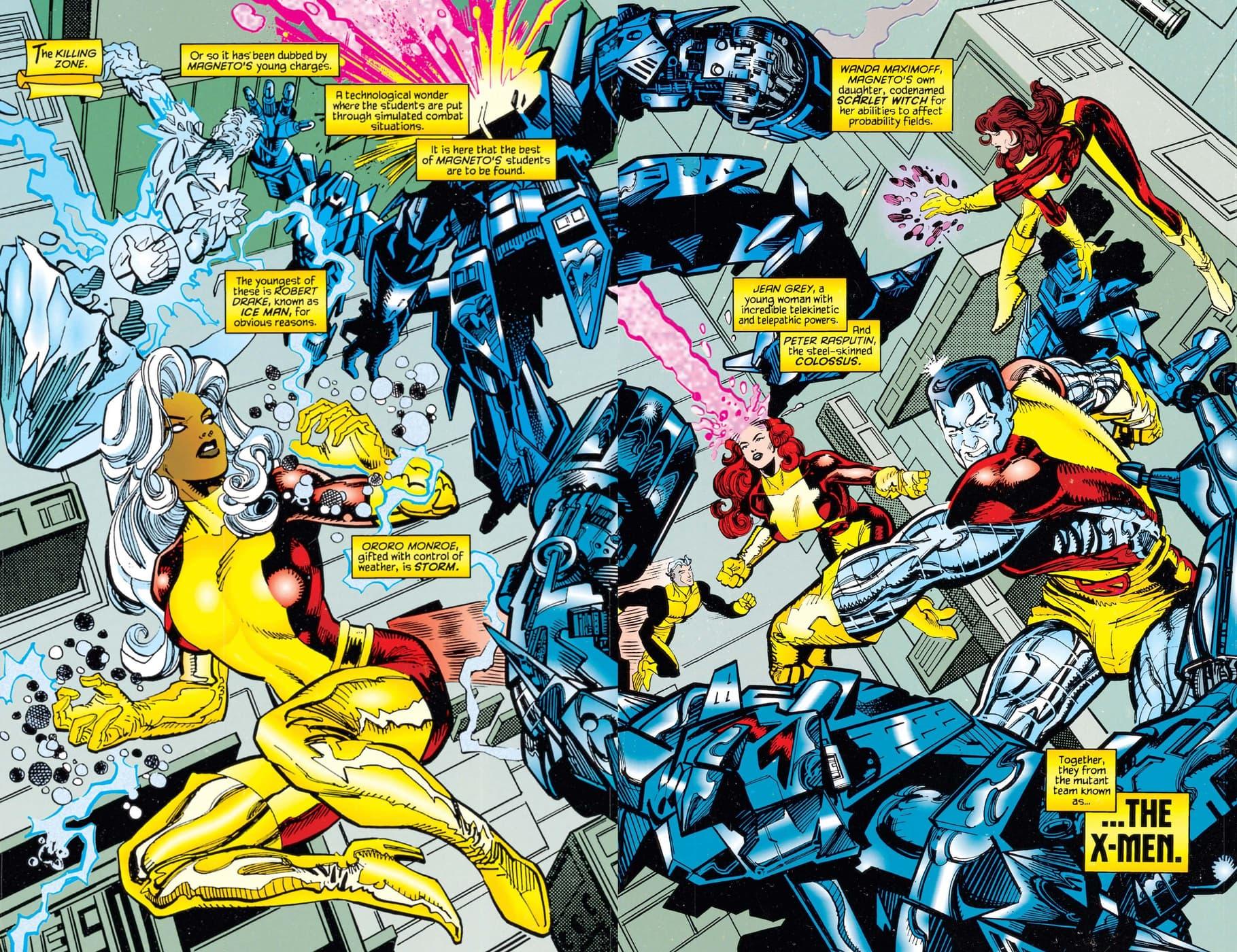 X-Men_Chronicles