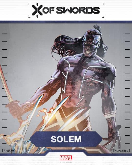 Solem