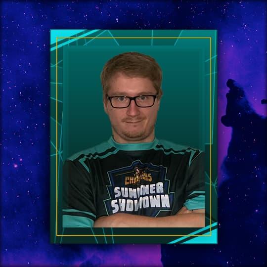 Marvel Contest of Champions: Summoner Showdown Game QUATSCHPETE