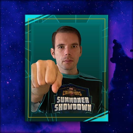 Marvel Contest of Champions: Summoner Showdown Game SWATU