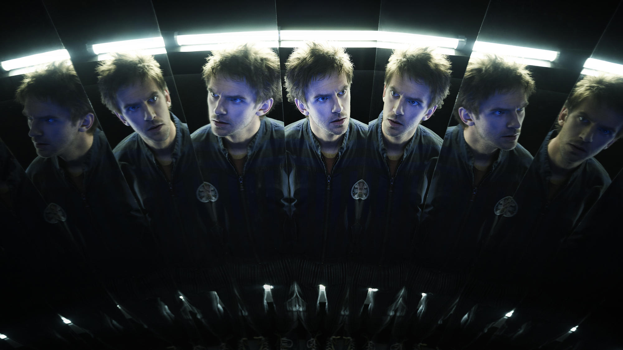 FX's Legion Season 3 Will Be The Show's Final One