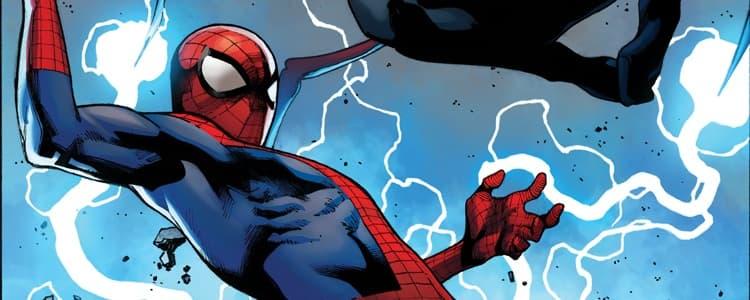 Spider-Verse Part 3