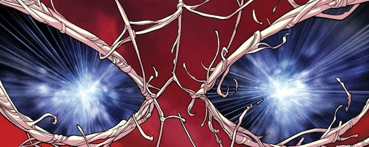 Spider-Verse Epilogue
