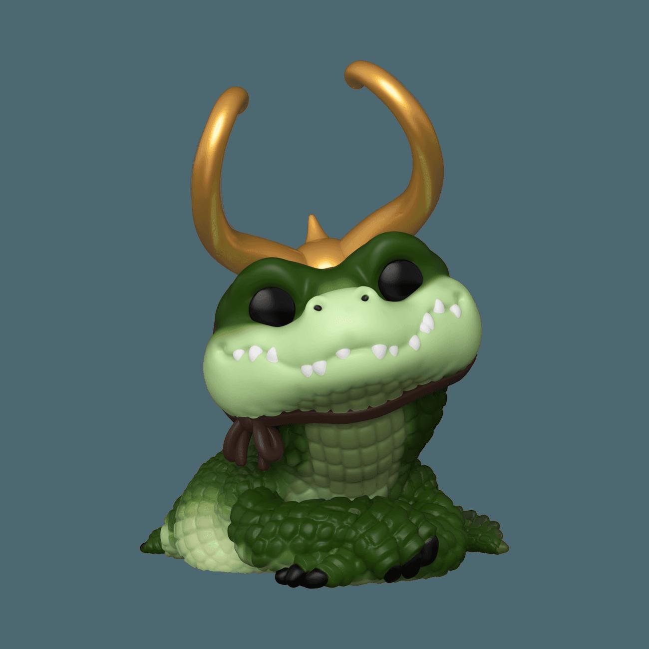 55931_marvel_loki_alligatorloki_pop_glam