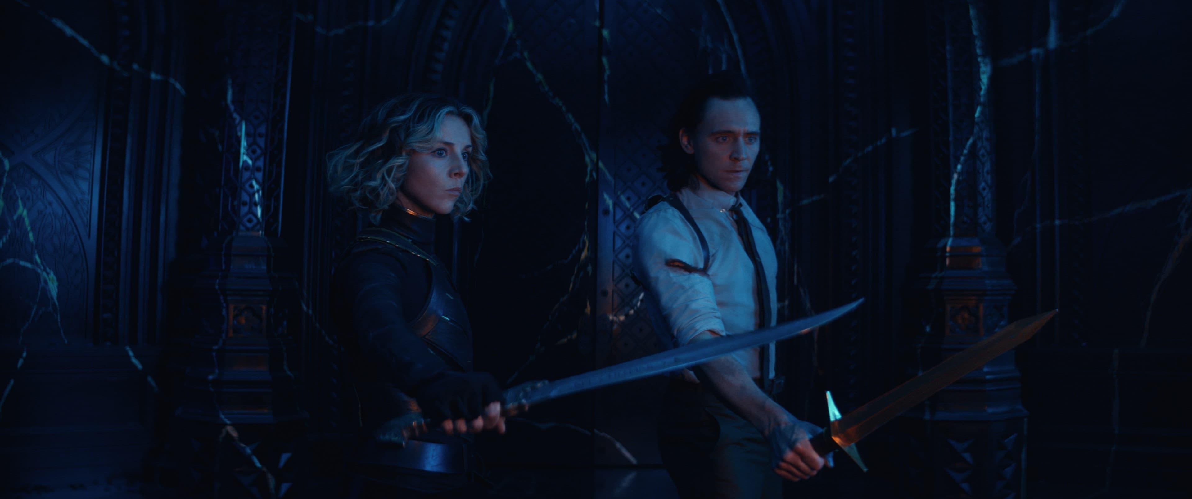 Loki Episode 6
