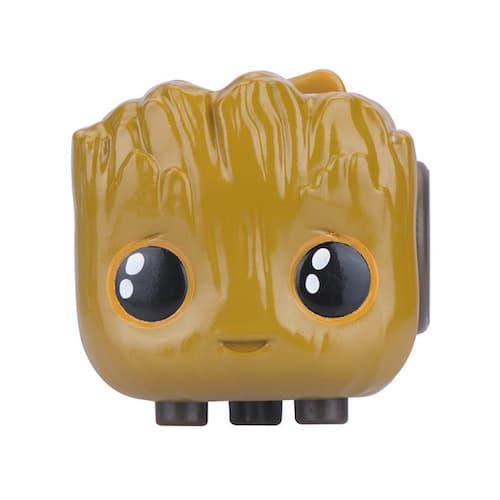 Marvel Groot Fidget Cube