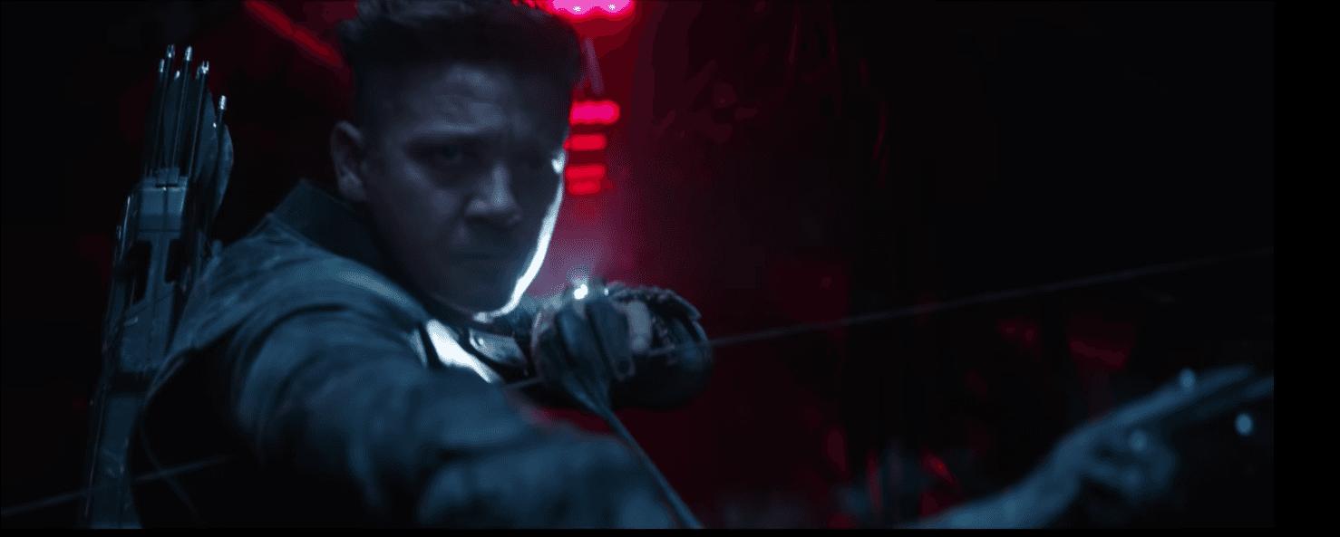 Avengers: Endgame Trailer 2 Breakdown: 11 Surprising Moments