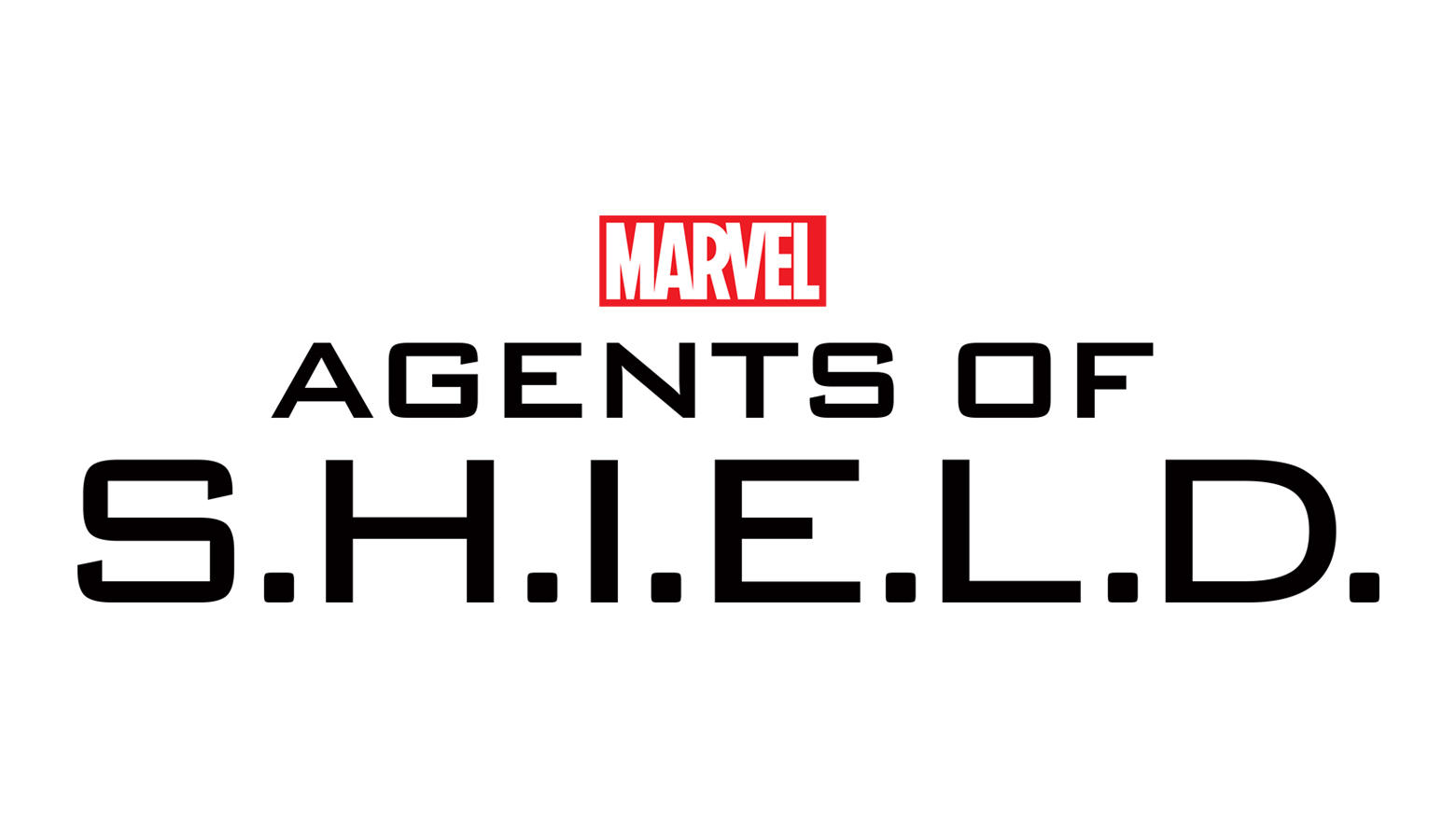 'Agents of SHIELD' Renewed for Season 7